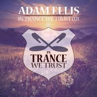 Allen Watts - In Trance We Trust 021 (Mixed by Adam Ellis)