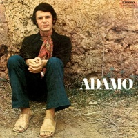 Salvatore Adamo - Petit Bonheur (Album)