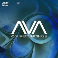 Andy  Moor - I Be (Radio Edit)