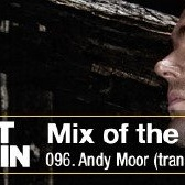 Andy  Moor - Don't Stay In