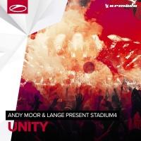 Andy  Moor - Unity