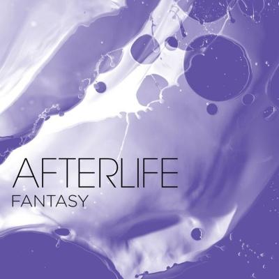 Afterlife - Fantasy (Single)