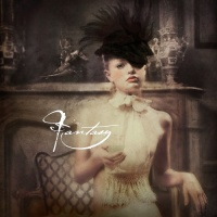 Fantasy - EP