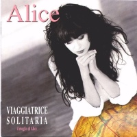 Alice (Carla Bissi) - Il Meglio Di Alice