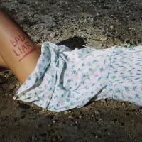 Selena Gomez - Bad Liar
