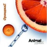 Animal ДжаZ - ОранджаZ (Album)