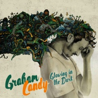 Graham Candy - Glowing in the Dark (MDZN Single Mix)