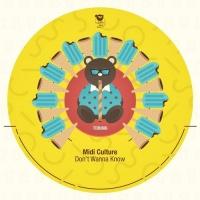 Midi Culture - Dont Wanna Know
