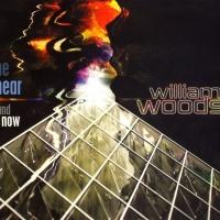 William Woods - Paradigm Shifted Again