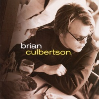 Brian Culbertson - Just Another Day