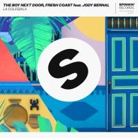 The Boy Next Door & Fresh Coast feat. Jody Bernal - La Colegiala
