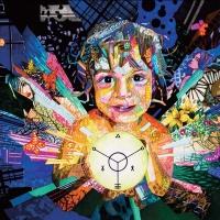 Animal ДжаZ - Хранитель весны (Album)