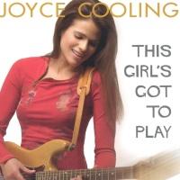 Joyce Cooling - Joyce Cooling Global Cooling
