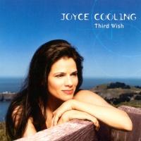 Joyce Cooling - Third Wish