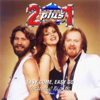 Dwa Plus Jeden - Easy Come, Easy Go (Album)