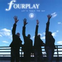 Fourplay - 3rd Degree