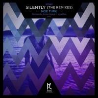 Moe Turk - Silently (Anton Ishutin Remix)