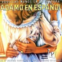 Salvatore Adamo - Aquellas Manos En Tu Cintura (Album)