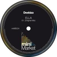 Deebiza - Ella