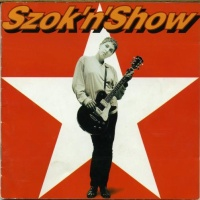 Edyta Bartosiewicz - Szok'N'Show (Album)