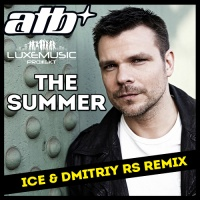 ATB - The Summer