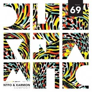 NTFO - Metropolis