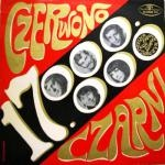 Czerwono-Czarni - 17.000.000 (Album)