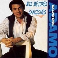 Salvatore Adamo - Mis Mejores Canciones (Album)