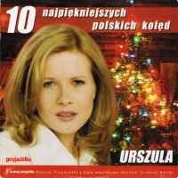 Urszula - 10 Najpiękniejszych Polskich Kolęd (Master Release)