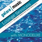 Monodeluxe - Deep House Sessions (GAL019)-WEB