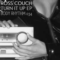 Ross Couch - To Heaven