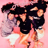 Arabesque - Arabesque I