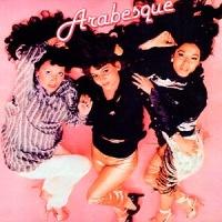 Arabesque - Buggy Boy