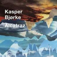 BJORKE, Kasper - Alcatraz (Jimpster Dub)