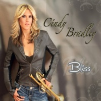 Cindy Bradley - Bliss