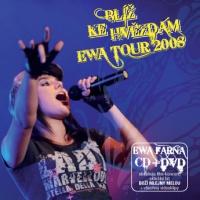 Ewa Farna - Blíž Ke Hvězdám (Album)