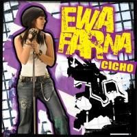 Ewa Farna - Cicho (Album)