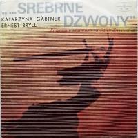 Andrzej I Eliza - Oratorium - Srebrne Dzwony (Single)