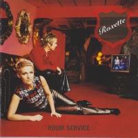 Roxette - Room Service
