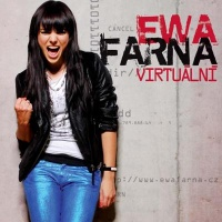 Ewa Farna - Virtuální (Album)