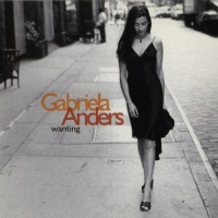 Gabriela Anders - Seven Days