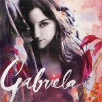 Gabriela Anders - Gabriela