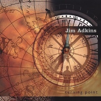 Jim Adkins - Into The Storm