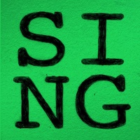 Ed Sheeran feat. Pharrell Williams - SIng