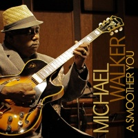 Michael Walker - Brother To Brother