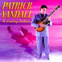 Patrick Yandall - A Lasting Embrace