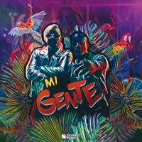 J. Balvin & Willy William - Mi Gente