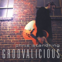 - Groovalicious