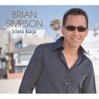Brian Simpson - All I Want Is You