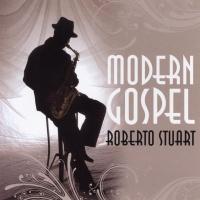 - Modern Gospel